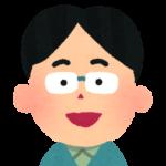 大阪市・40代・男性